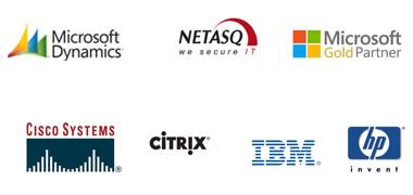 logos-logiciel de gestion logistique