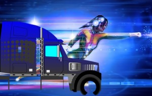 logiciel transport ecmr
